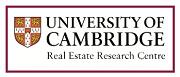 Cambridge Real Estate Research Centre