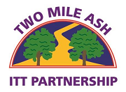 Two Mile Ash School Centred Initial Teacher Training
