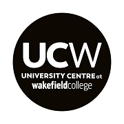 University Centre at Wakefield College