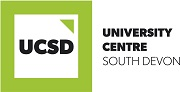 University Centre South Devon – South Devon College