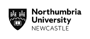 Northumbria University, Newcastle logo