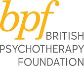 British Psychotherapy Foundation (BPF)