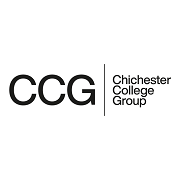 Chichester College Group