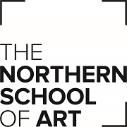 The Northern School of Art