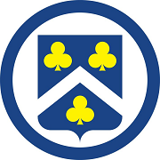Peter Symonds' College logo