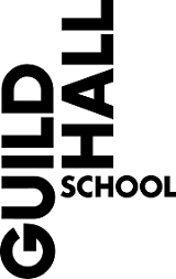 Guildhall School of Music & Drama logo
