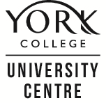 York College University Centre
