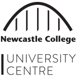 Newcastle College University Centre
