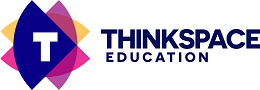 ThinkSpace Education