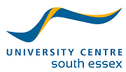 University Centre South Essex