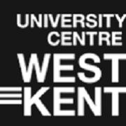 University Centre West Kent