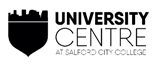 University Centre at Salford City College