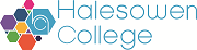 Halesowen College