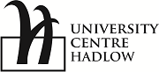 University Centre Hadlow