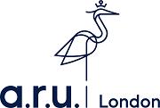 ARU London