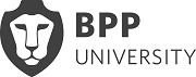 BPP University logo