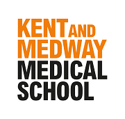 Kent and Medway Medical School