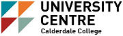 University Centre Calderdale College