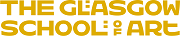 Glasgow School of Art logo