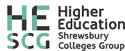 Shrewsbury College Group