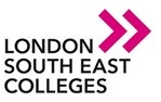 London South East Colleges (Bromley College)