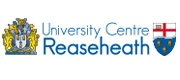 University Centre Reaseheath