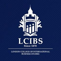 London College of International Business Studies