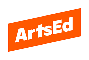 Arts Educational Schools