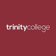 Trinity College, Bristol