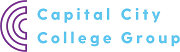 Capital City Group (City and Islington College, Westminster Kingsway College, CONEL)