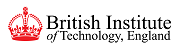 British Institute of Technology, England