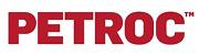 Petroc